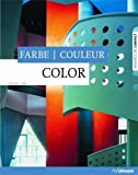 Couleur / Colour / Farbe