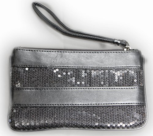 sephora-collection-silver-sequined-bag-collection-sequined-small-pouch-silver-1pc
