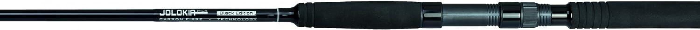 Sportex Jolokia Pilk Black Edition;3,0m;190-400g