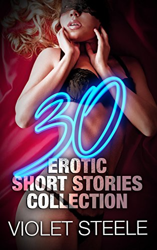 Erotic Forced Sex Stories