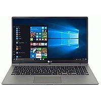 LG 15.6 Gram FHD Laptop i5-8250U Quad-Core 8GB RAM 256GB SSD Win10 Pro Model 15Z975-U.AP51U1