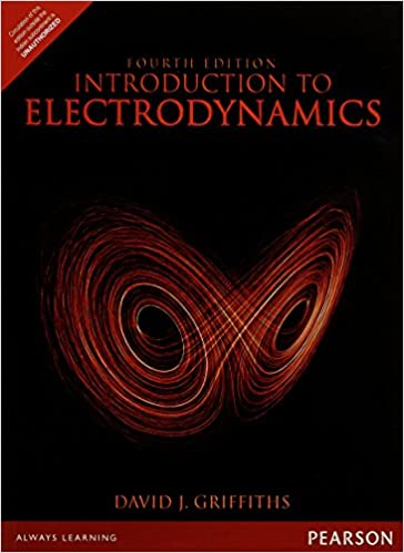 Buy introduction to electrodynamics book online at low prices in buy introduction to electrodynamics book online at low prices in india introduction to electrodynamics reviews ratings amazon fandeluxe Choice Image