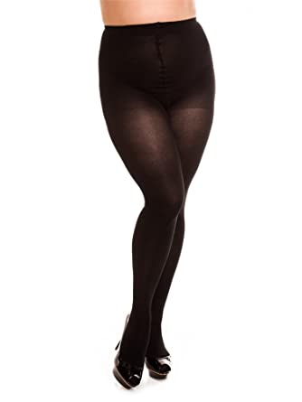 e3a770fc9 Glamory Vital 40 Support Tights: Amazon.co.uk: Clothing