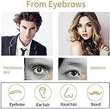 Eyebrow Hair Remover, Xpreen Electric Eyebrow