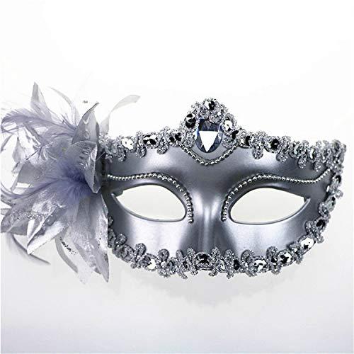 S:Ě-Xy Mask Babydoll Po Rn Lingerie S:Ě-Xy Halloween Mask Costumes Women S:Ě-Xy Lingerie Party Cosplay Masks Masque Töys Gifts ()