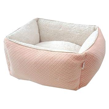 Suministros para camas Cama para Mascotas, Productos para Mascotas, Nido de Perro, Nido