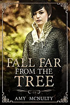 Fall Far from the Tree by [McNulty, Amy]