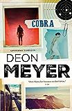 Cobra (Bennie Griessel Book 4)
