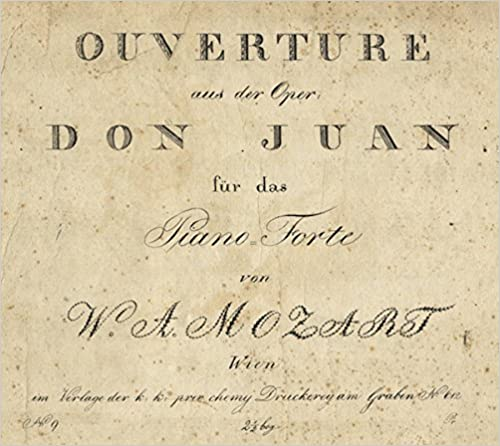 Songbooks free books download streaming ebooks and texts epub ebooks download k527 ouverture aus der oper don juan fr das piano fandeluxe Choice Image