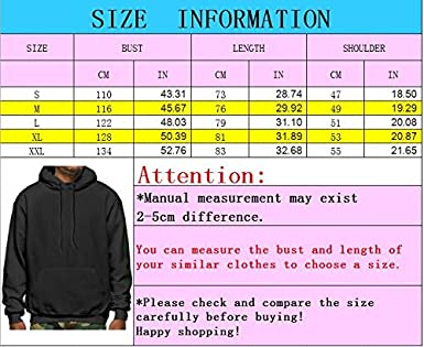 Pathfinder Apex Futuristic 80s Video Game Men Long Sleeve Hoodie Outwear with Pocket