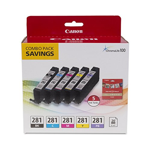 Buy wireless printer with cheap ink cartridges