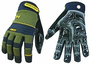 Youngstown Glove Ropework XT Glove