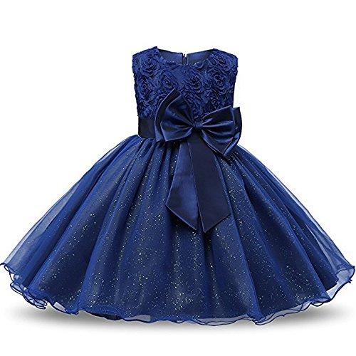 3d dress - 7