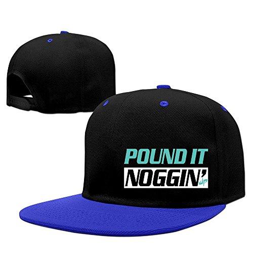 adult-dude-perfect-pound-it-nogginmint-green-contrast-color-baseball-hat-royalblue