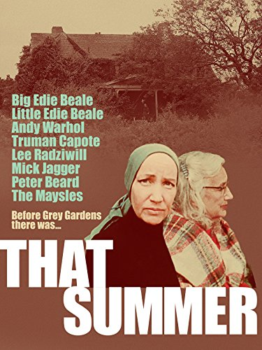 That Summer by