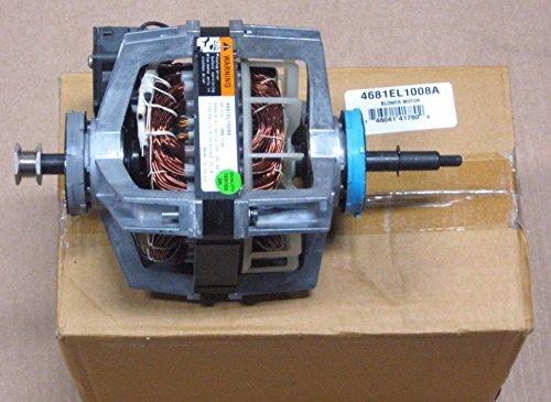 Major-Appliances-4681EL1008A-Dryer-Blower-Motor-for-LG-PS3523290-AP4438218