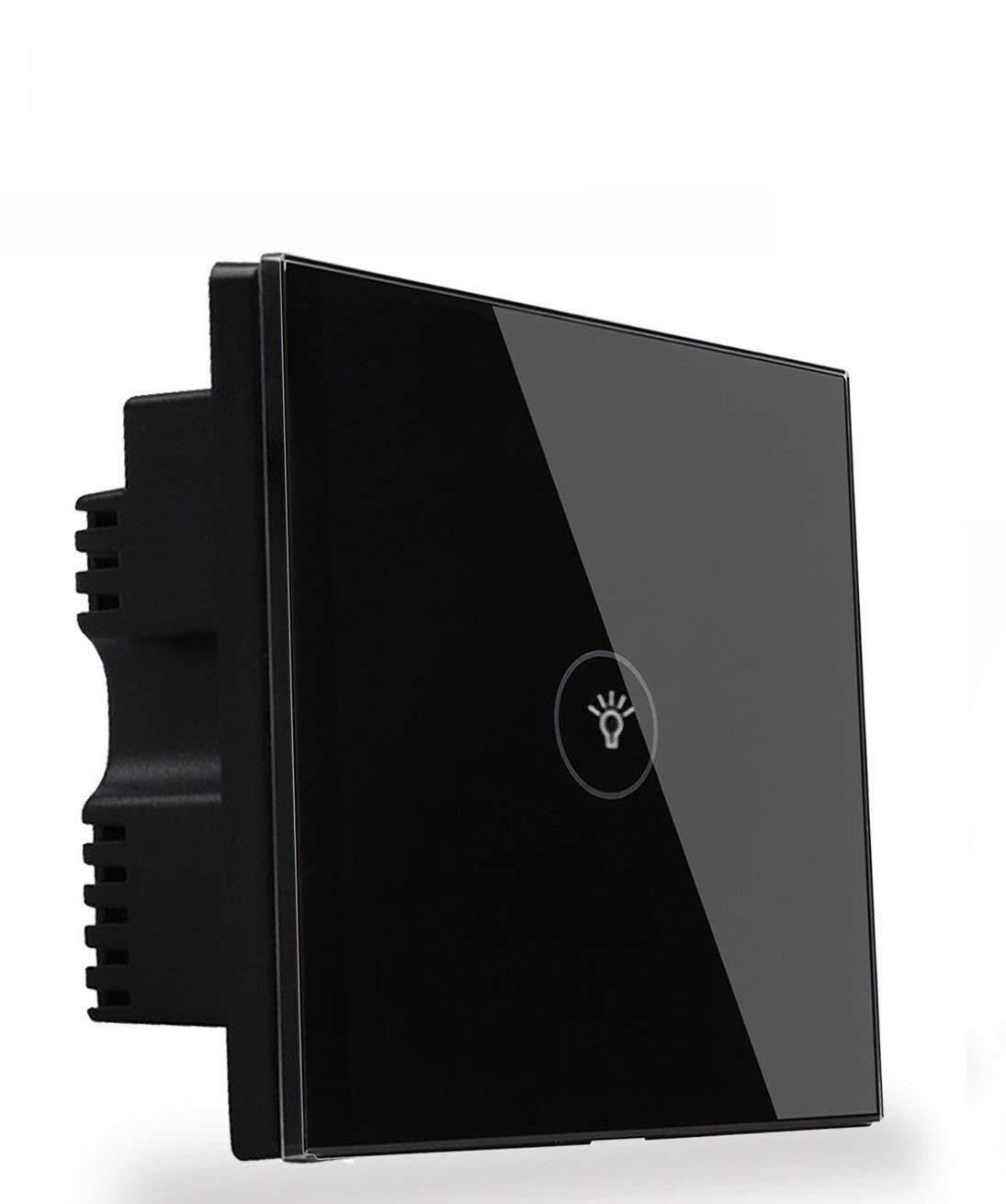 Iycorish 1 Coppia Specchietto Retrovisore Moto Retromarcia Filettatura Destra Conversione Adattatore Argento allInterno 10mm 8mm Reverse