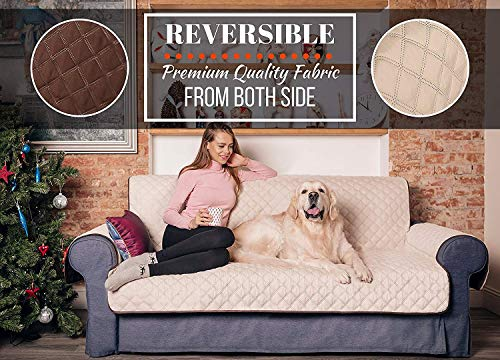 forros-para-muebles-heavy-and-durable-270-gsm-fabric-double-colored-brownbeige-hypoallergenic-washable-waterproof-protection-quilted-pattern-eco-for-3-seater-sofas