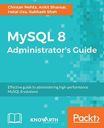 100 Best MySQL Books of All Time - BookAuthority