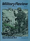 img - for Military Review : Articles- Combined Bomber Offensive, 1943; Roundout brigades; Contingency Forces; Operational Logic; Capturing Institutional Knowledge (1993 Journal) book / textbook / text book