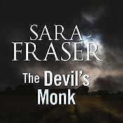 The Devil's Monk | Sara Fraser