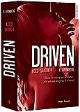 Driven Saison 4 Aced (04)