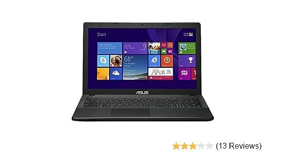 Amazon.com: Asus 15.6