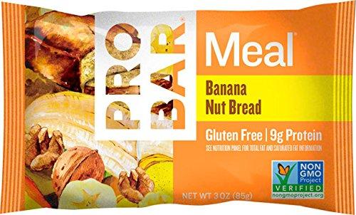 no gmo bread - 5