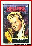 Hellfire, Nick Tosches, 0385297769