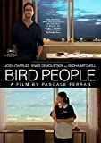 Bird People on