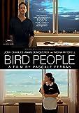 Bird People on