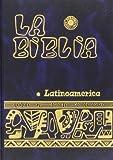 Latin American Bible 9788428500036