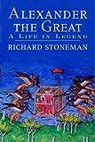 Alexander the Great, Richard Stoneman, 0300112033