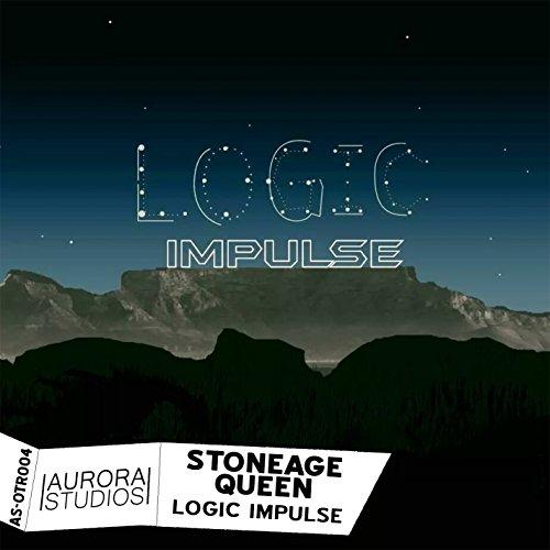 Stones Aurora (Stoneage Queen)