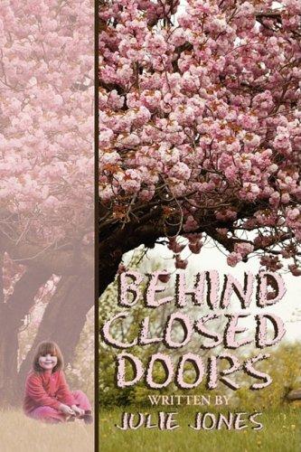 Read Online Behind Closed Doors pdf epub