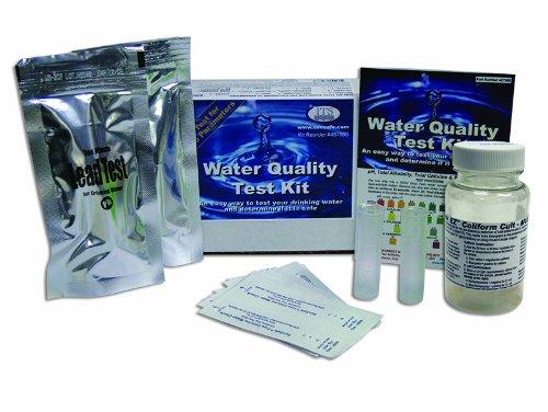 watts-premier-173006-all-in-one-water-test-kit