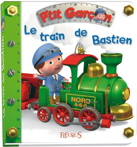 le-train-de-bastien-5