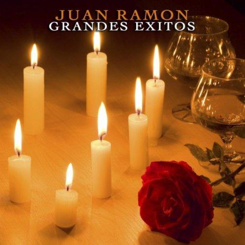 tu carita enamorada by juan ramon on amazon music amazon com