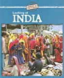 Looking at India
