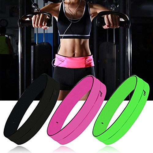 fonfon-flipbelt-waistband-sport-jogging-run-gym-belt-bag-pouch-for-phone-cash-key-card