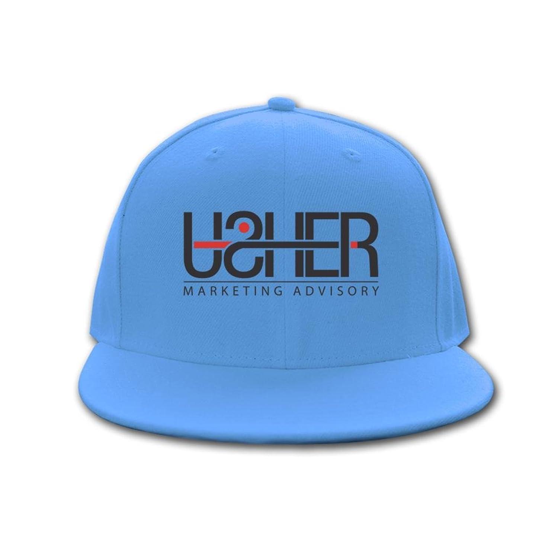 YZH hot 2016 Usher tour Opeeda Adjustable Hip Hop Hats Caps For Men/Women