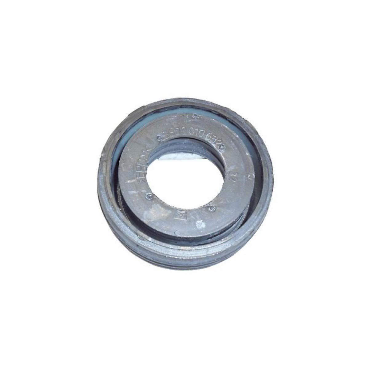 Recamania Junta Motor lavavajillas Bosch SGS4412EP01 171598: Amazon.es