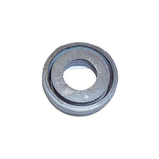 Recamania Junta Motor lavavajillas Bosch SGS4412EP01 171598 ...