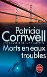 Morts en eaux troubles par Cornwell