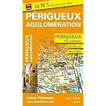 Périgueux et Son Agglomération
