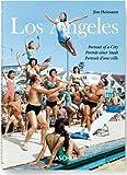 Los Angeles, , 3836545152