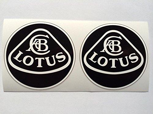 lotus car emblem - 7