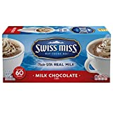 Milk Chocolate Swiss Miss Hot Cocoa Mix 0.73 oz Envelopes
