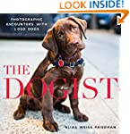 The Dogist: Photographic Encounters w...