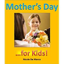 Mother's Day for Kids